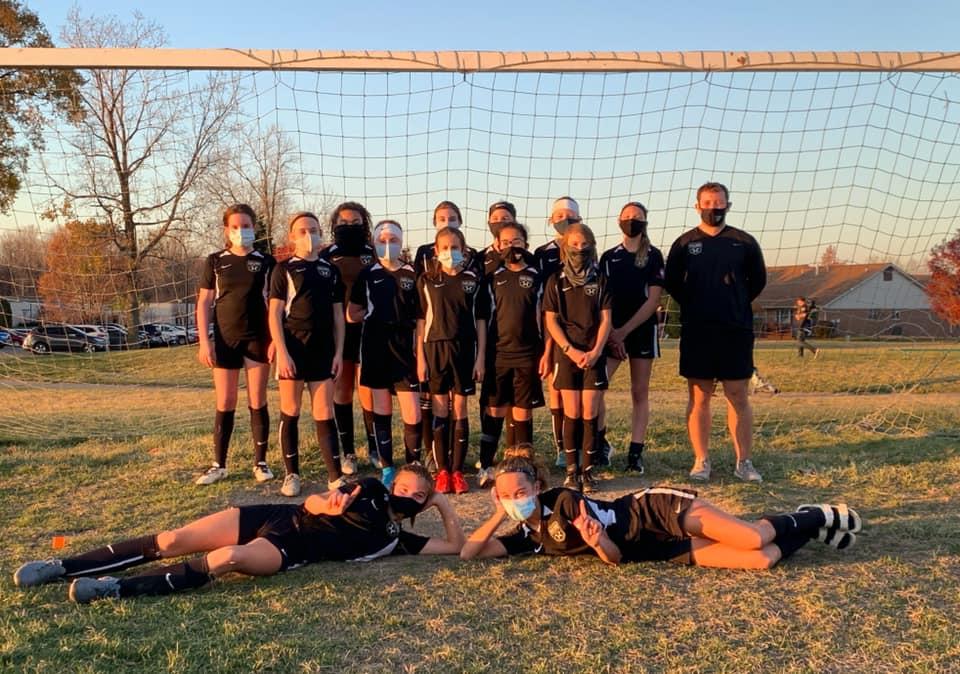 Home - WSSL: Western Suburban Soccer League